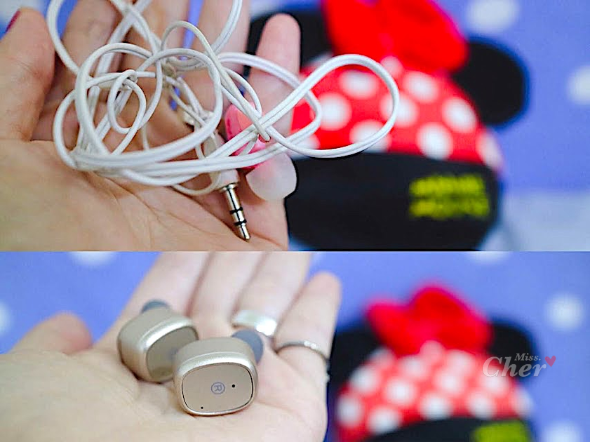 PoProro 真.無線藍芽耳機 無耳機線_结果.png