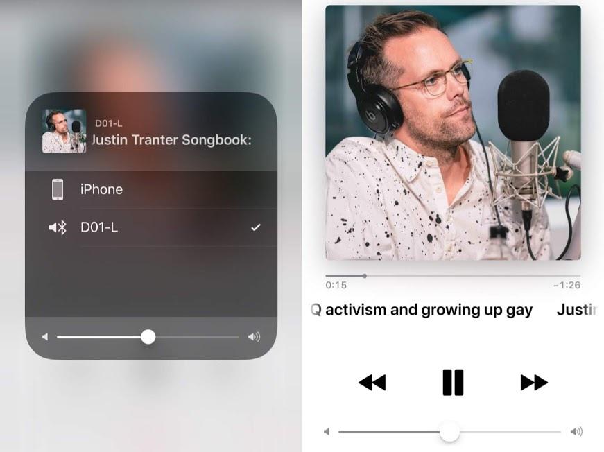 PoProro 真.無線藍芽耳機 聽音樂   .jpg