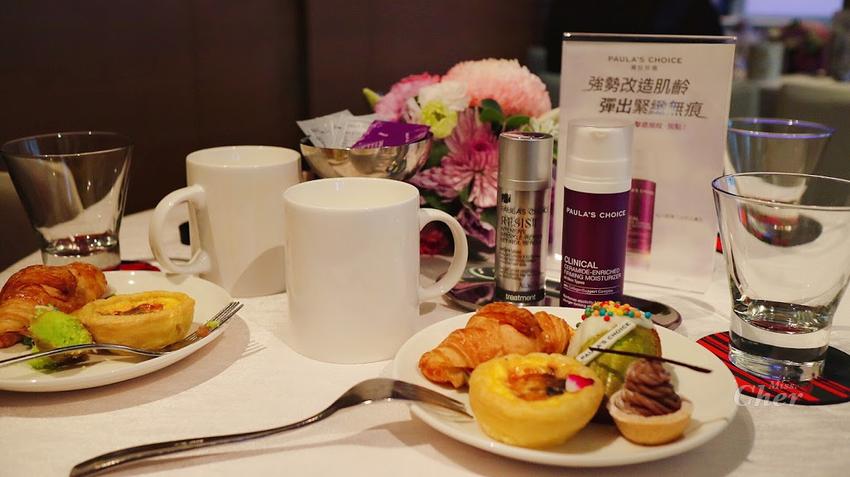 寶拉珍選 AC+超彈力淡斑活膚乳 發表會  餐點    _结果.png