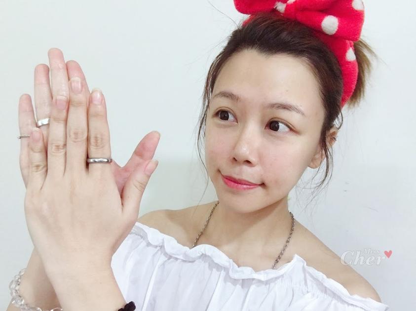 寶拉珍選 AC+超彈力淡斑活膚乳 雙手_结果.png