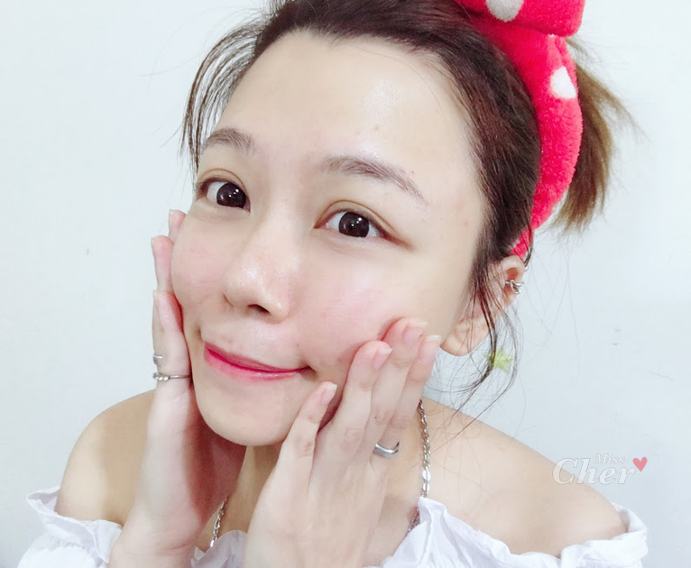 寶拉珍選 AC+超彈力淡斑活膚乳              _结果.png