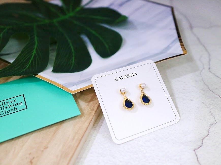 Galassia Accessories 耳環   .jpg