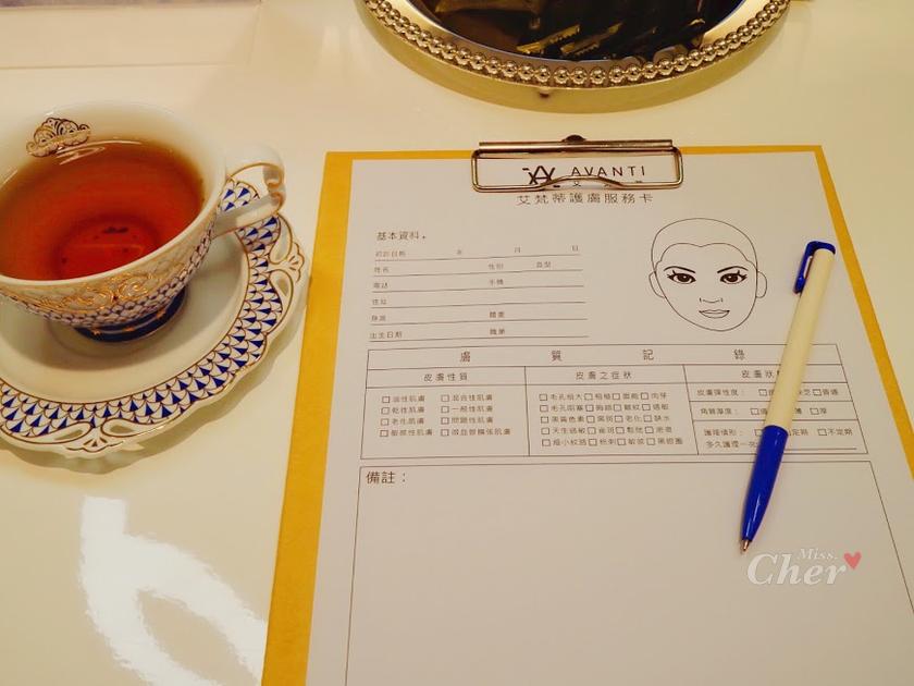 K%5CS凱斯國際時尚美學藝術 護膚卡_结果.png