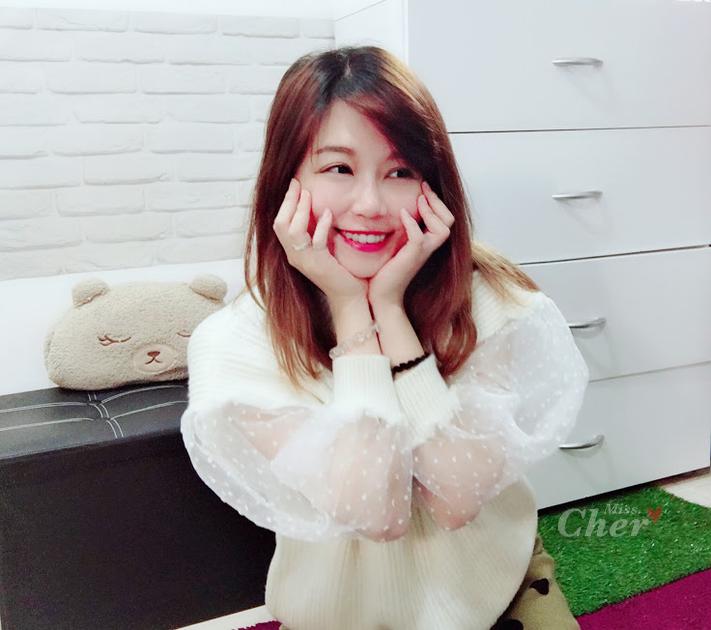 Qoo10  韓貨     _结果.png