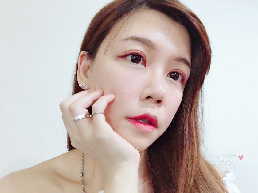 Qoo10                            _结果.png