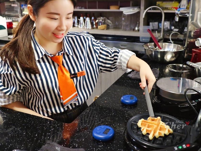 烈日咖啡   鬆餅              _结果.png
