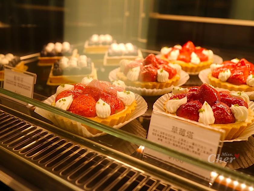 烈日咖啡 蛋糕櫃_结果.png