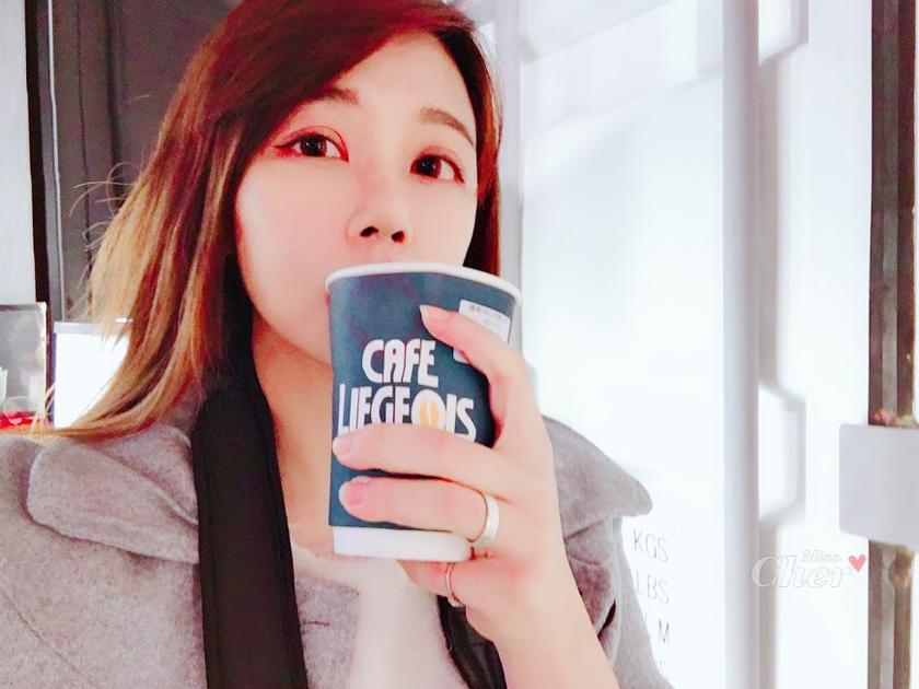 烈日咖啡 冰滴_结果.png
