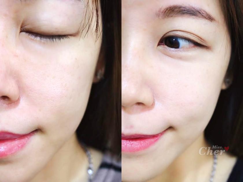艾杜紗 高機能妝前修飾乳 使用前後_结果.png