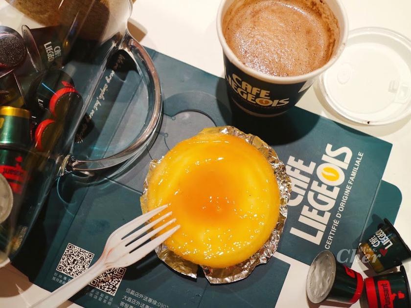 邁斯列日咖啡 巧克力咖啡  _结果.png