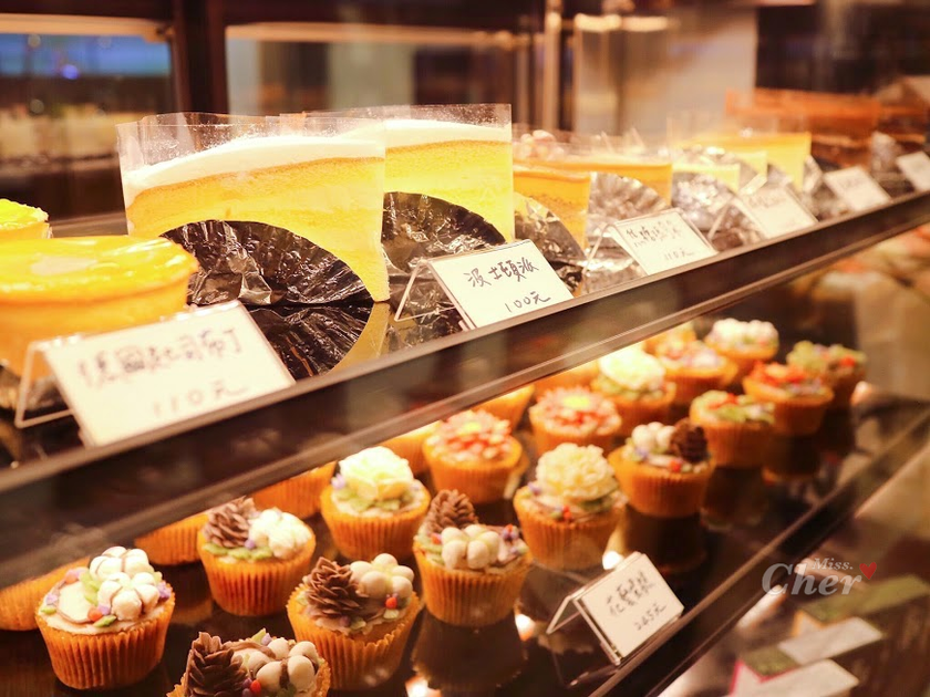 邁斯列日咖啡 蛋糕櫃_结果.png