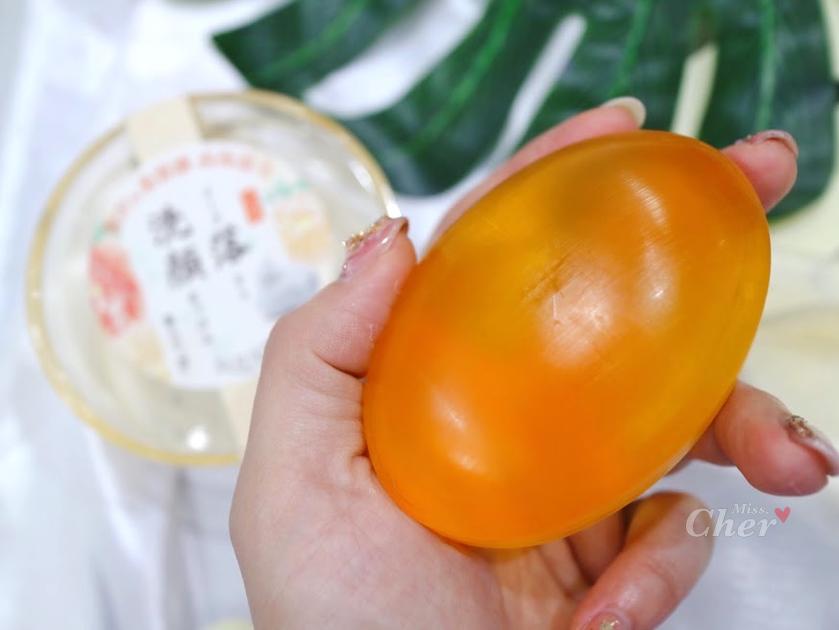SQUER 精華美膚皂     _结果.png