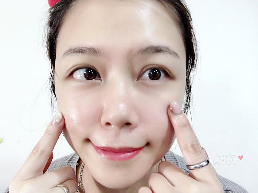 SQUER 美膚皂洗完臉_结果.png