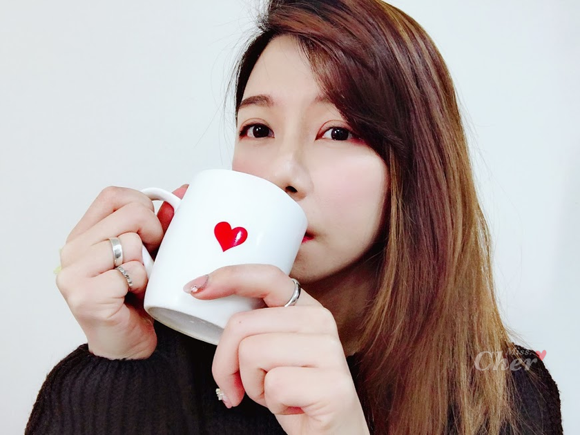 優の肌 奶茶_结果.png