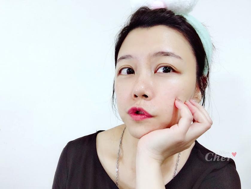 DermEden 全面修護乳   _结果.png