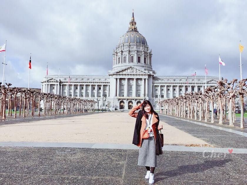 舊金山 市政廳   _结果.png