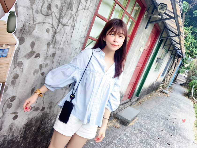 IMG_5561_结果.png