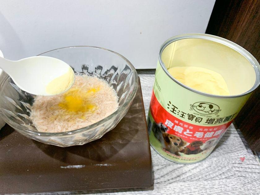 貓營養品推薦_汪汪寶貝_5372_结果.jpg