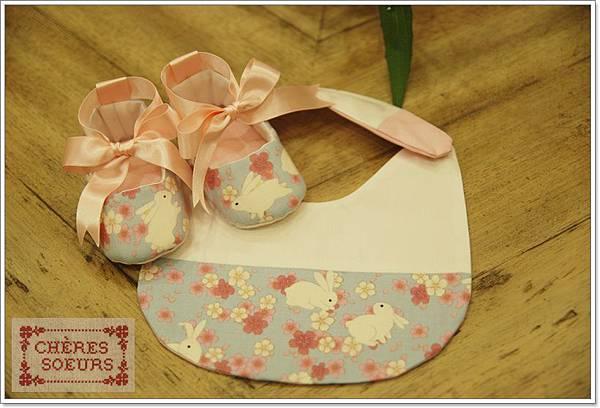 巧手爾思手作嬰兒鞋彌月禮S102C.JPG