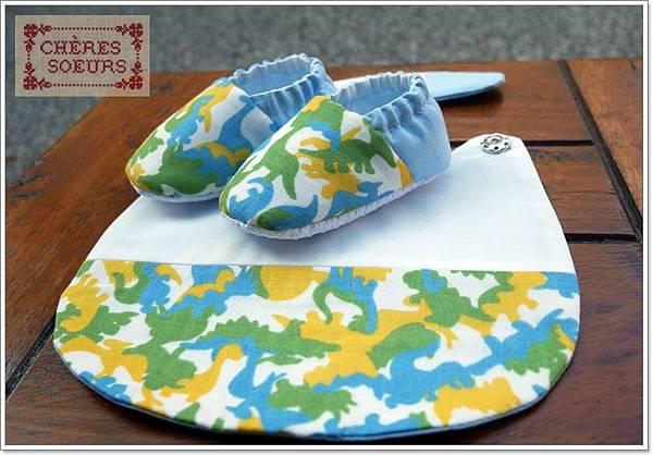 巧手爾思手作嬰兒鞋彌月禮S117D.JPG