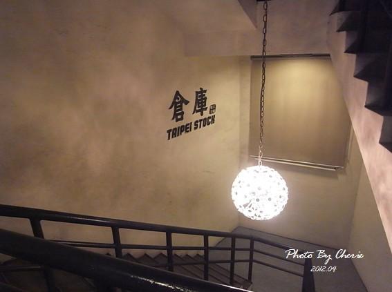 20120414_RICOH活動002