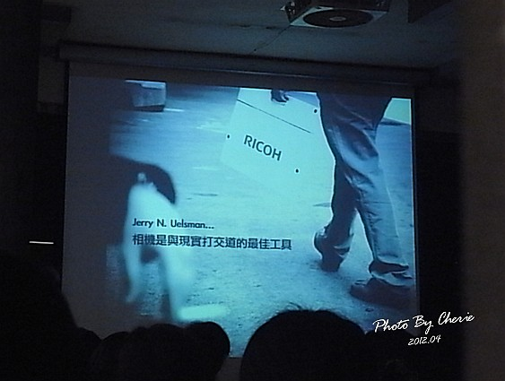 20120414_RICOH活動009
