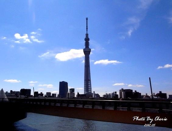 20120523天空樹001