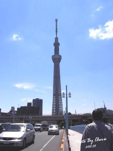 20120523天空樹008