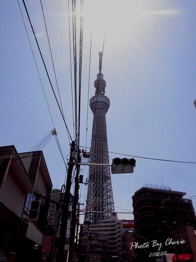 20120523天空樹011