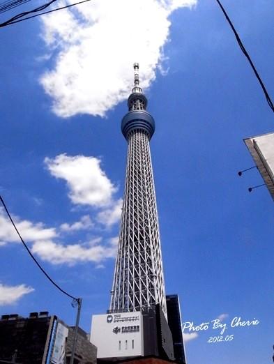 20120523天空樹022