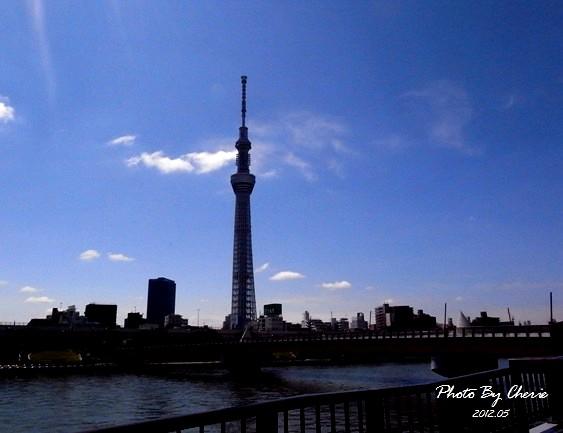 20120523天空樹032