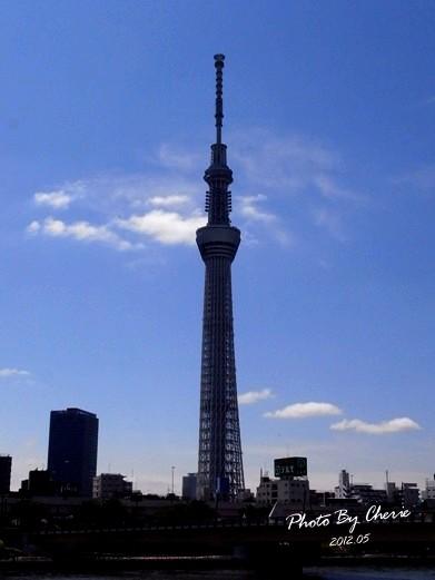 20120523天空樹033
