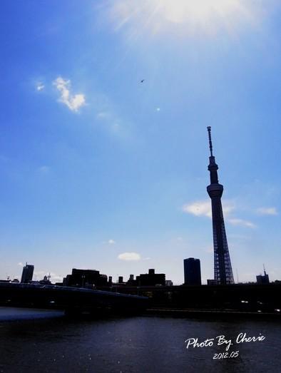 20120523天空樹037
