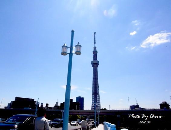 20120523天空樹038