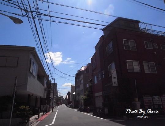 20120523淺草散步006