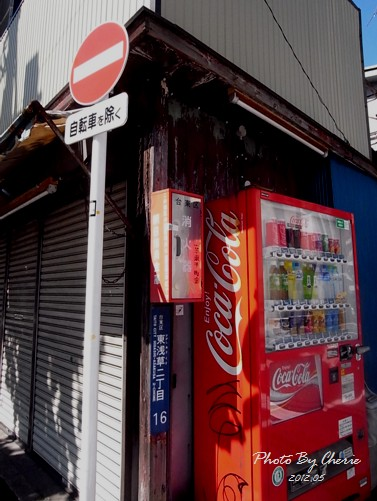 20120523淺草散步005
