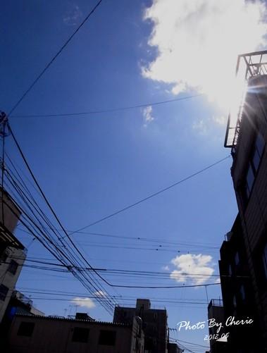 20120523淺草散步007