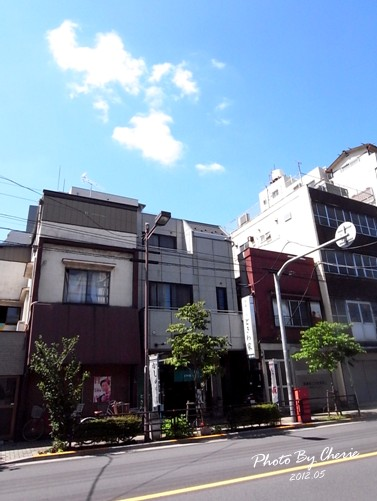 20120523淺草散步010