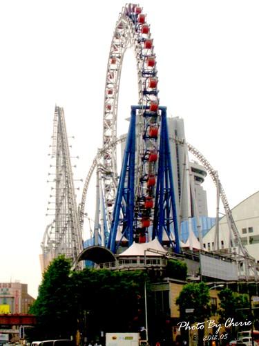 20120526MCK