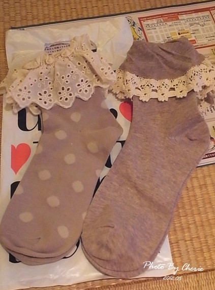 201205襪子2
