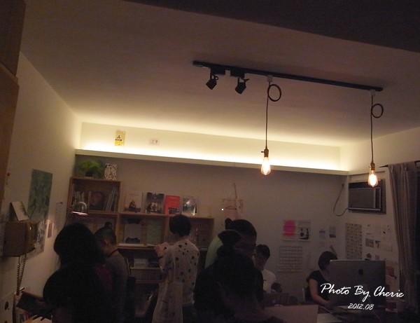 下北澤世代書店004