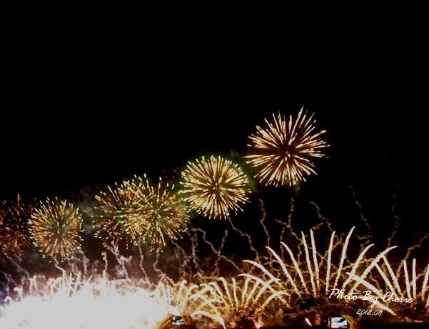 201208大稻埕煙火005