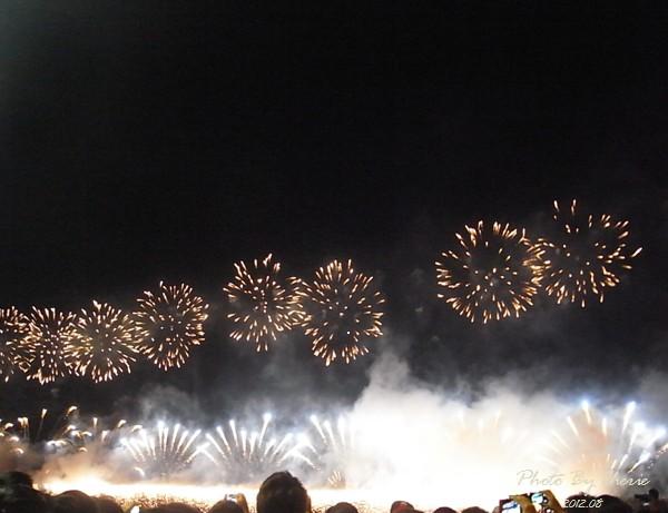201208大稻埕煙火006A