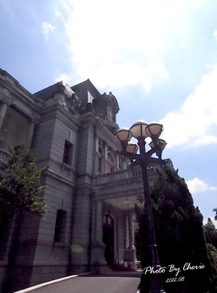 201208台北賓館001a