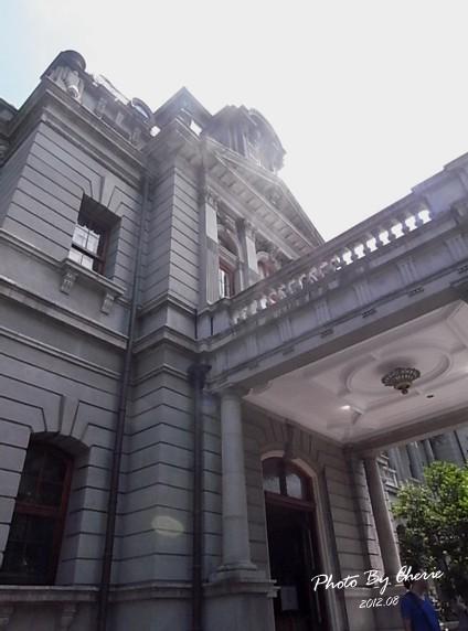 201208台北賓館001c