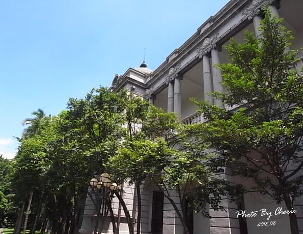 201208台北賓館001d