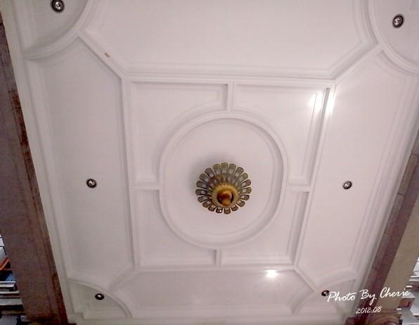 201208台北賓館001f