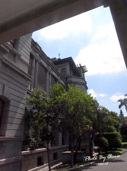 201208台北賓館001g