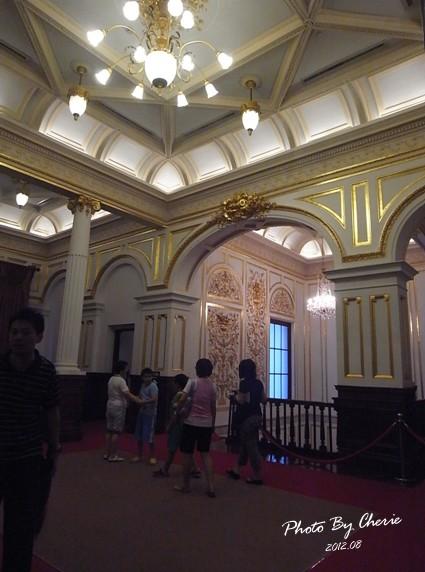201208台北賓館001j