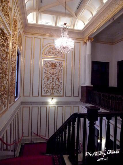 201208台北賓館004